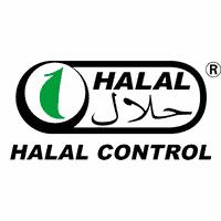 halal control foods