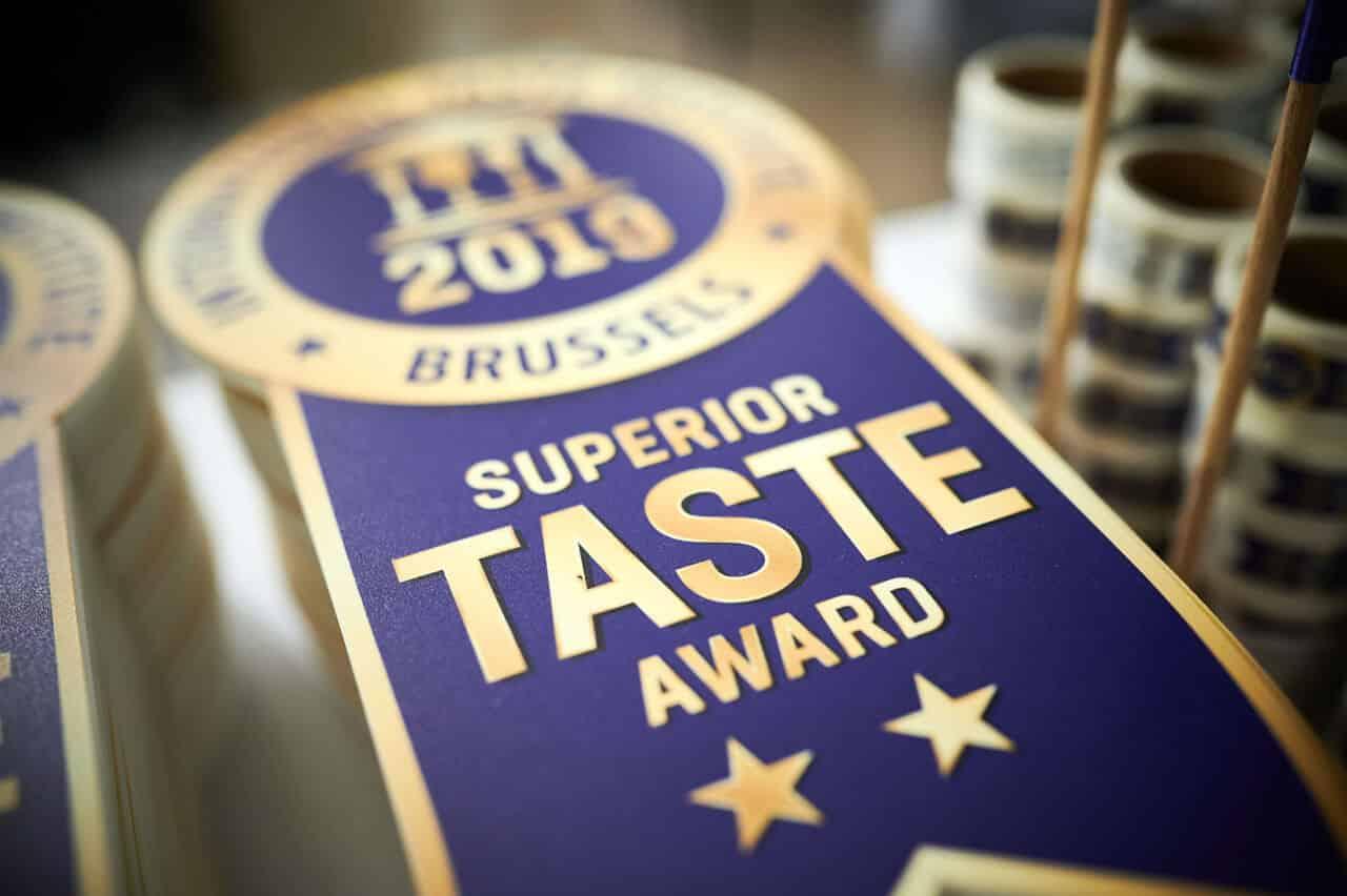 taste-award 2019