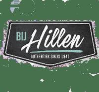 bijhillen-winterswijk