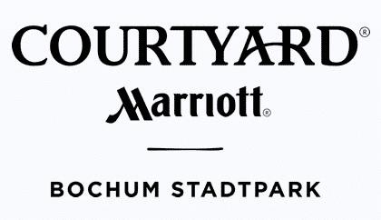 courtyard marriot stadtpark