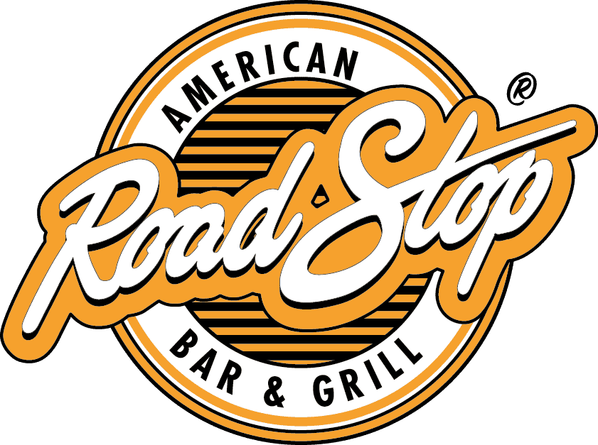 road stop american bar & grill