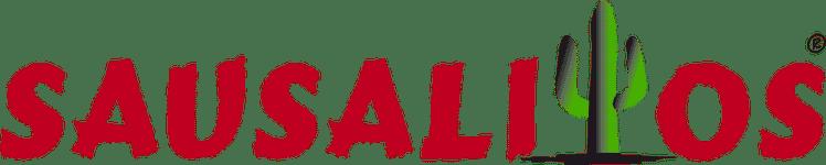 sausalilos