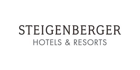 steinberger hotels