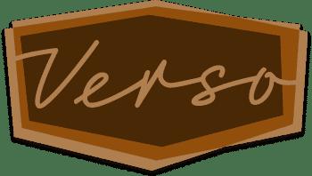 Restaurant Verso