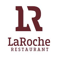 La Roche restaurant
