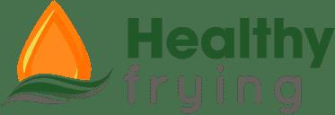 Healthy frying partner