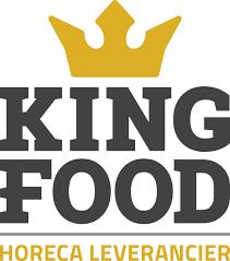 kingfood groothandel